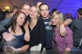 Zeltfest - Atzenbrugg - Fr 06.05.2011 - 7