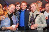 Zeltfest - Atzenbrugg - Fr 06.05.2011 - 76