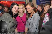 Zeltfest - Atzenbrugg - Fr 06.05.2011 - 8