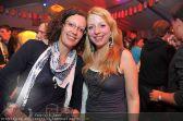 Zeltfest - Atzenbrugg - Fr 06.05.2011 - 88