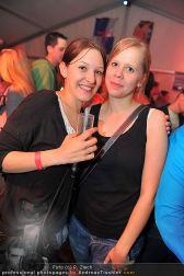 Zeltfest - Atzenbrugg - Fr 06.05.2011 - 95