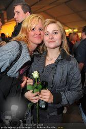 Zeltfest - Atzenbrugg - Fr 06.05.2011 - 96