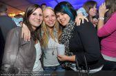 Zeltfest - Atzenbrugg - Fr 06.05.2011 - 98