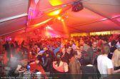 Zeltfest - Atzenbrugg - Fr 06.05.2011 - 99