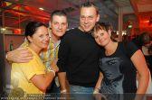Jet Set City Club - Autohaus Schüller - Sa 14.05.2011 - 38