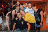 Jet Set City Club - Autohaus Schüller - Sa 14.05.2011 - 75