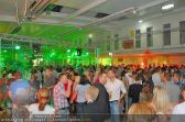 Jet Set City Club - Autohaus Schüller - Sa 14.05.2011 - 82