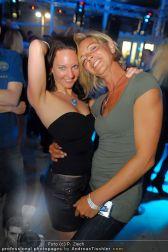 Jet Set City Club - Autohaus Schüller - Sa 14.05.2011 - 84