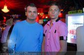 Salitosparty - Generationsclub - Sa 14.05.2011 - 12