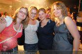 Salitosparty - Generationsclub - Sa 14.05.2011 - 13