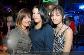 Salitosparty - Generationsclub - Sa 14.05.2011 - 14