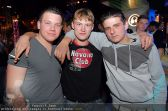Salitosparty - Generationsclub - Sa 14.05.2011 - 15
