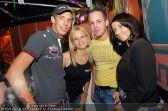Salitosparty - Generationsclub - Sa 14.05.2011 - 20