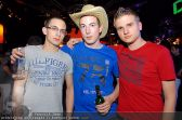 Salitosparty - Generationsclub - Sa 14.05.2011 - 28