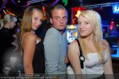 Salitosparty - Generationsclub - Sa 14.05.2011 - 3