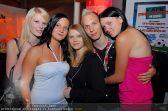 Salitosparty - Generationsclub - Sa 14.05.2011 - 32