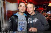 Salitosparty - Generationsclub - Sa 14.05.2011 - 35
