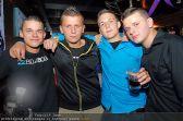 Salitosparty - Generationsclub - Sa 14.05.2011 - 4