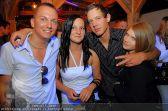 Salitosparty - Generationsclub - Sa 14.05.2011 - 40