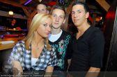 Salitosparty - Generationsclub - Sa 14.05.2011 - 44