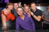 Salitosparty - Generationsclub - Sa 14.05.2011 - 52