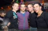 Salitosparty - Generationsclub - Sa 14.05.2011 - 62