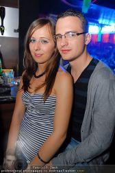 Salitosparty - Generationsclub - Sa 14.05.2011 - 64