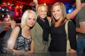 Salitosparty - Generationsclub - Sa 14.05.2011 - 7