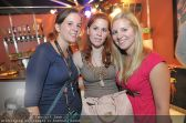 FameOnSquare - Langenrohr - Sa 18.06.2011 - 1