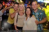 FameOnSquare - Langenrohr - Sa 18.06.2011 - 103