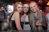 FameOnSquare - Langenrohr - Sa 18.06.2011 - 104