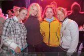 FameOnSquare - Langenrohr - Sa 18.06.2011 - 14