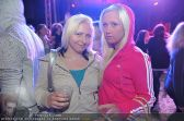 FameOnSquare - Langenrohr - Sa 18.06.2011 - 17