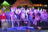 FameOnSquare - Langenrohr - Sa 18.06.2011 - 19