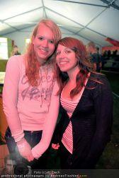 FameOnSquare - Langenrohr - Sa 18.06.2011 - 20