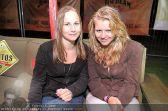 FameOnSquare - Langenrohr - Sa 18.06.2011 - 21