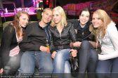 FameOnSquare - Langenrohr - Sa 18.06.2011 - 22