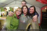 FameOnSquare - Langenrohr - Sa 18.06.2011 - 23