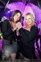 FameOnSquare - Langenrohr - Sa 18.06.2011 - 3