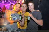 FameOnSquare - Langenrohr - Sa 18.06.2011 - 32