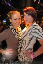 FameOnSquare - Langenrohr - Sa 18.06.2011 - 34