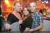 FameOnSquare - Langenrohr - Sa 18.06.2011 - 40