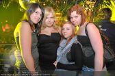 FameOnSquare - Langenrohr - Sa 18.06.2011 - 41