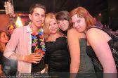 FameOnSquare - Langenrohr - Sa 18.06.2011 - 42