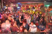 FameOnSquare - Langenrohr - Sa 18.06.2011 - 43