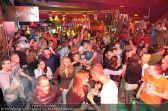 FameOnSquare - Langenrohr - Sa 18.06.2011 - 44