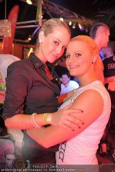 FameOnSquare - Langenrohr - Sa 18.06.2011 - 45