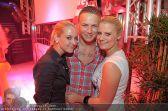 FameOnSquare - Langenrohr - Sa 18.06.2011 - 46