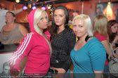 FameOnSquare - Langenrohr - Sa 18.06.2011 - 48