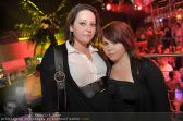 FameOnSquare - Langenrohr - Sa 18.06.2011 - 49